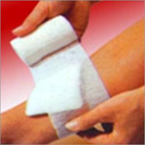 Combine Dressing Bandage