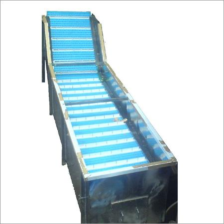 Conveyor Balancer