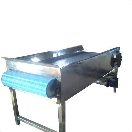 Dewatering Conveyor