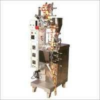 FFS Four Side Sealing Machine
