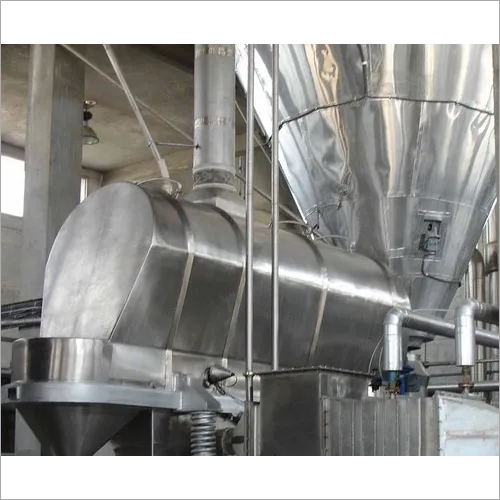 Liquid Milk Processing