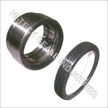Washer Shaft Seals