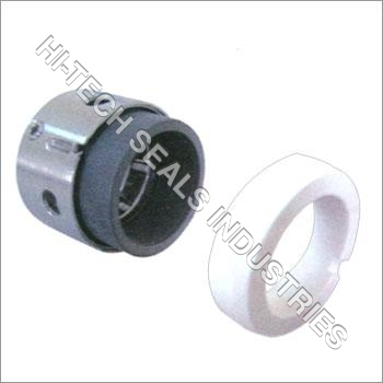 Multiple Spring Shaft Seals