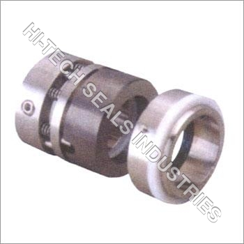Multi Spring Shaft Seal