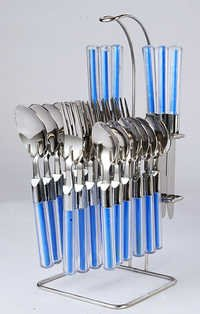 Stylish Cutlery Set