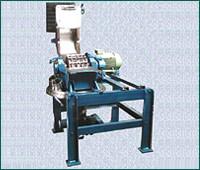 Industrial Micro Pulveriser