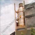 Industrial Nozzle Atomizer