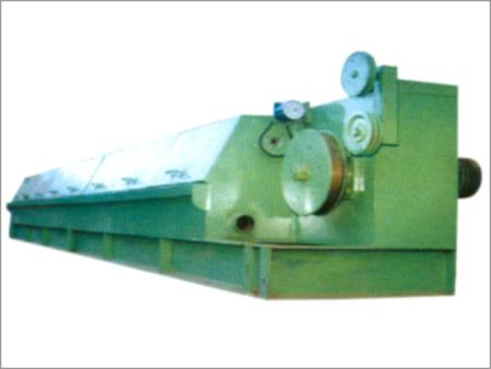 Wire Annealing Furnace