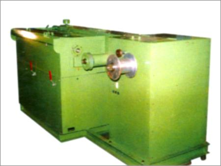 Cable Machinery
