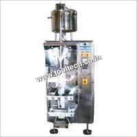 Packaging Form Fill Seal Machines