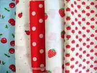 Pigment Paste for Textile