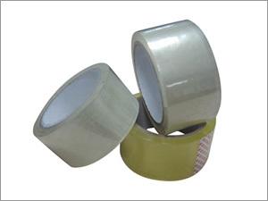 Pigment Powder for Bopp Tape