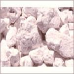 Lime Stone Mineral
