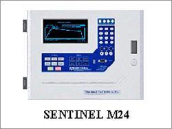 Sentinel Leak Testing Equipment
