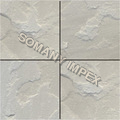 Kandla Grey Sandstones