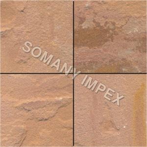 Modak Sandstones