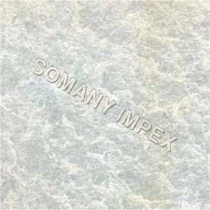 Himachal White Quartzite
