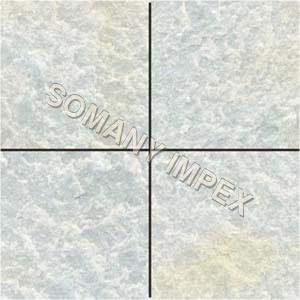 Himachal White Quartzites