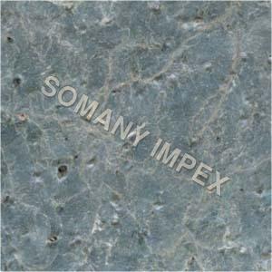 Ocean Green Quartzite
