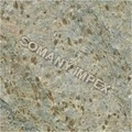 Zeera Green Quartzite