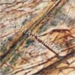 Bidasar Brown Marbles
