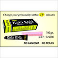 Kala Kola Cream Hair Dye