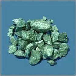 Ferro Silicon/Titanium