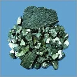 Ferro Vanadium / Ferro Tungsten