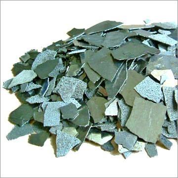 Minor-Metals