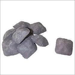 Moly Oxide/ Ferro Moly