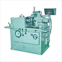 Camshafts Grinding Machine
