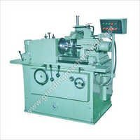 Camshafts Grinding Machine