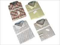 Men Khadi Wears
