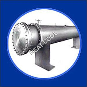 Customized Heat Exchanger