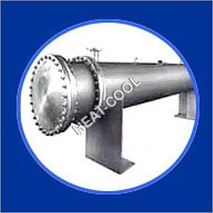 Customized Heat Exchanger