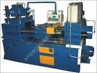 Pipe Swaging Machinery