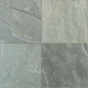 Ocean Green Slate Stone