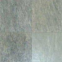 Silvershine Slate Stone