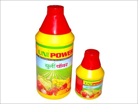 Uni Power