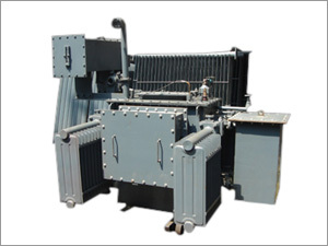 Electrical Purpose Transformer