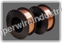 CO2 MIG Welding Wires