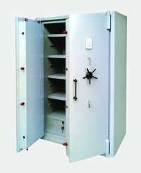 Door Fire Resistant Safe