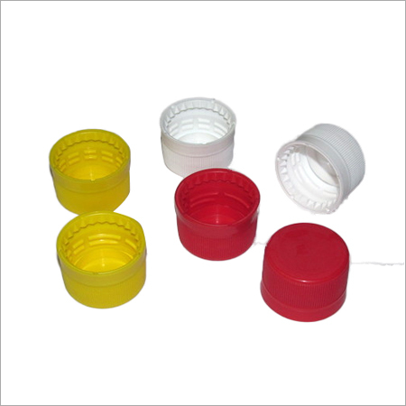 juice  plastic caps 28mm full neck