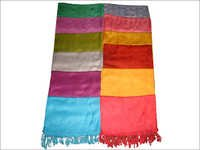 Colorful Stoles