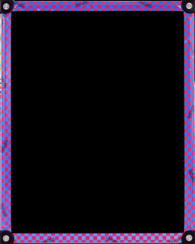 Janta Tin Frame Slate