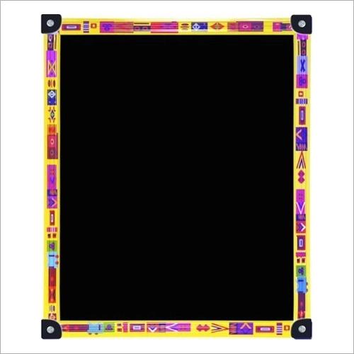 Popular Tin Frame