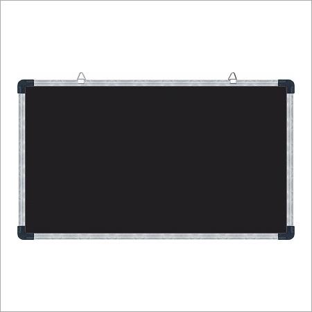 Metal Frame Study Board