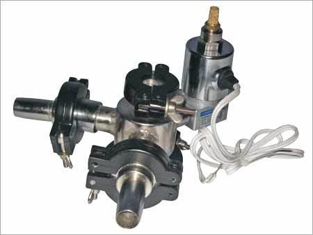 Accessories of Vacuum Pump