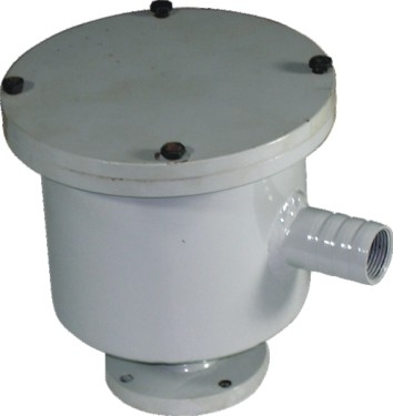 Accessories of Vacuum Pump