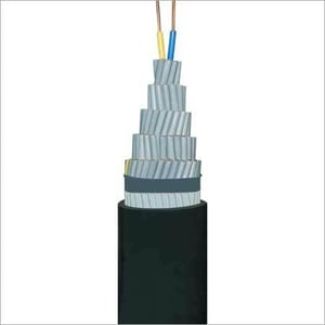 LT Control Cable